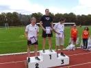 Celler Triathlon 2016 - Gewinner_45