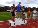 Celler Triathlon 2016 - Gewinner_46