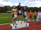 Celler Triathlon 2016 - Gewinner_47