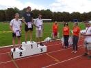 Celler Triathlon 2016 - Gewinner_48