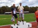 Celler Triathlon 2016 - Gewinner_49
