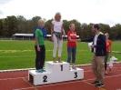 Celler Triathlon 2016 - Gewinner_4