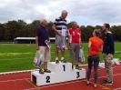 Celler Triathlon 2016 - Gewinner_50