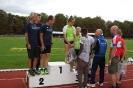 Celler Triathlon 2016 - Gewinner_51