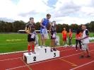 Celler Triathlon 2016 - Gewinner_52