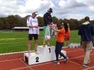 Celler Triathlon 2016 - Gewinner_53