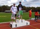 Celler Triathlon 2016 - Gewinner_54