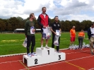 Celler Triathlon 2016 - Gewinner_56