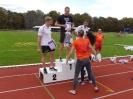 Celler Triathlon 2016 - Gewinner_57