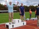Celler Triathlon 2016 - Gewinner_58