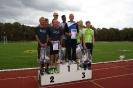 Celler Triathlon 2016 - Gewinner_5