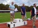 Celler Triathlon 2016 - Gewinner_60