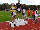 Celler Triathlon 2016 - Gewinner_61