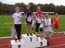 Celler Triathlon 2016 - Gewinner_62