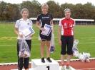 Celler Triathlon 2016 - Gewinner_63