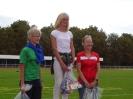 Celler Triathlon 2016 - Gewinner_64