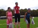 Celler Triathlon 2016 - Gewinner_66