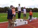 Celler Triathlon 2016 - Gewinner_8