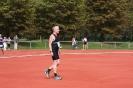 Celler Triathlon 2016 - Impressionen_100