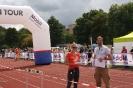 Celler Triathlon 2016 - Impressionen_107