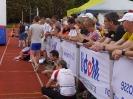 Celler Triathlon 2016 - Impressionen_109