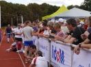 Celler Triathlon 2016 - Impressionen_110