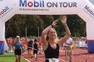 Celler Triathlon 2016 - Impressionen_114