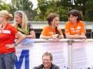 Celler Triathlon 2016 - Impressionen_118