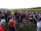 Celler Triathlon 2016 - Impressionen_132