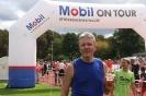 Celler Triathlon 2016 - Impressionen_134