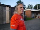 Celler Triathlon 2016 - Impressionen_14