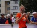 Celler Triathlon 2016 - Impressionen_16