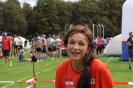 Celler Triathlon 2016 - Impressionen_1