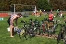 Celler Triathlon 2016 - Impressionen_23