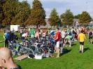 Celler Triathlon 2016 - Impressionen_27