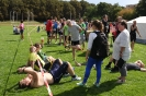 Celler Triathlon 2016 - Impressionen_34