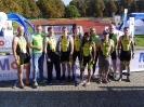 Celler Triathlon 2016 - Impressionen_37
