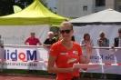 Celler Triathlon 2016 - Impressionen_3