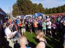 Celler Triathlon 2016 - Impressionen_40