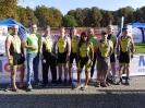 Celler Triathlon 2016 - Impressionen_43