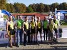 Celler Triathlon 2016 - Impressionen_47
