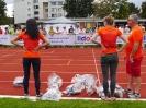 Celler Triathlon 2016 - Impressionen_57