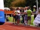 Celler Triathlon 2016 - Impressionen_66