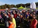 Celler Triathlon 2016 - Impressionen_67