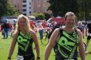 Celler Triathlon 2016 - Impressionen_74