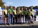 Celler Triathlon 2016 - Impressionen_75