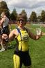 Celler Triathlon 2016 - Impressionen_79