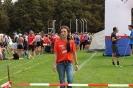 Celler Triathlon 2016 - Impressionen_81