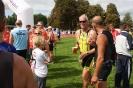 Celler Triathlon 2016 - Impressionen_85