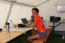 Celler Triathlon 2016 - Impressionen_8